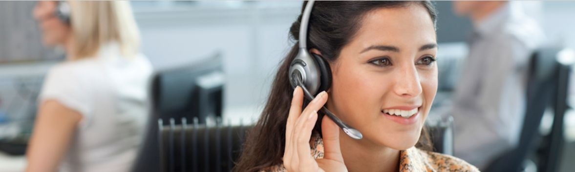 hearing aid insurance, hearing aid insurance claims, hearing aid replacement, lost hearing aids, damaged hearing aids, insuring your hearing aids, hearing aid claim, hearing aid replacement,