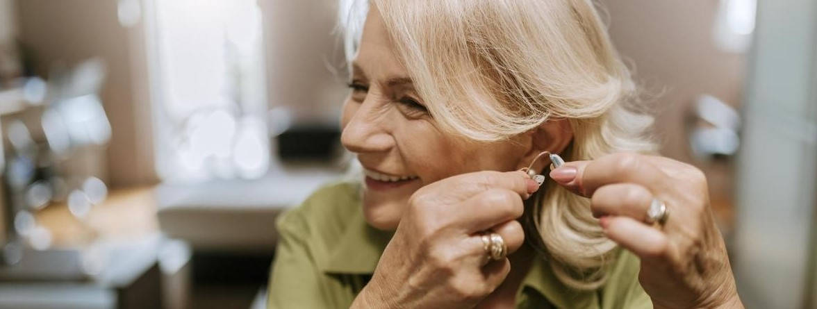 insurance claim for a hearing aid, countrywide hearing, hearing aid insurance, hearing aid insurance claim.