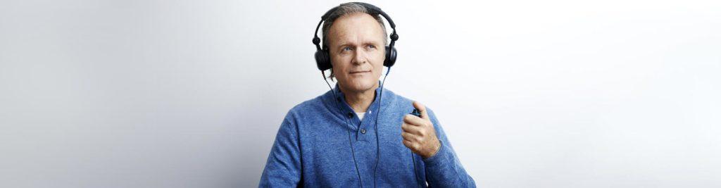 hearing-aid-news